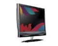 LCD Monitor Rental