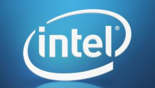 Intel Launches Fourth Generation Chips