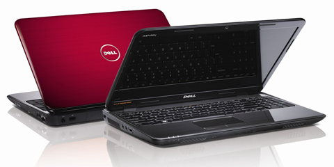 Laptop Sales to Gain Momentum by 2017