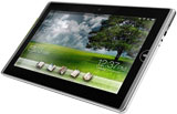 Rent Android Tablets