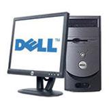 Dell Computer Rental