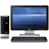 HP Computer Rental
