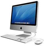 Macintosh Rental