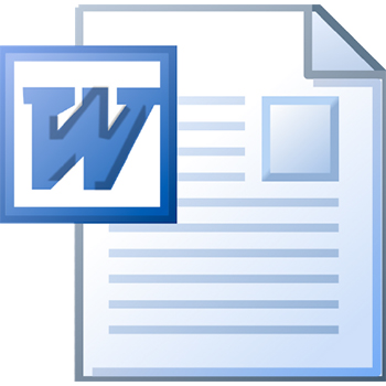 Top Tricks and Shortcuts in Microsoft Word
