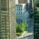 Montreal Computer Rentals