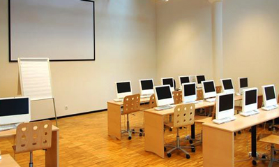 Advantages of Computer Rentals for Educational Institutions