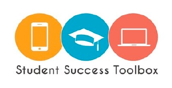 Student Success Toolbox