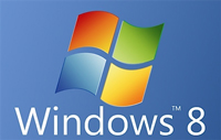 Benefits of Windows 8 for Your Business